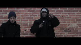 GTD Phil & Cash  • You Know It