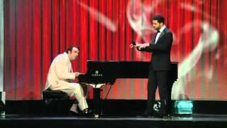 Drake's Opening Monologue - 2011 Juno Awards