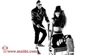 Ninga Akumanyi   Vampino   Official Video