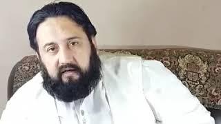 Mirza qadiani ki qabroon ka post martym by Shams Uddin