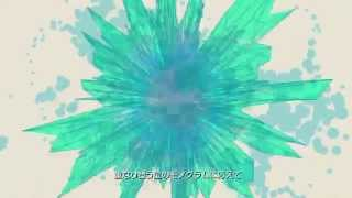 【VY1V4】Fairytale,【カバー】