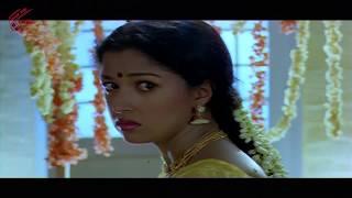 Gauthami & Karthik First Night Scene || Bangaru Papa Movie