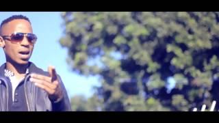 Mc Magnata ft. Preck - Voce bazou (Video by Cr Boy)