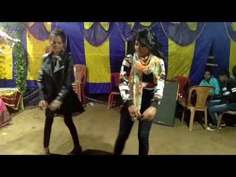 Xxx Mp4 Jio Sangee Jio New Dance Video 3gp Sex