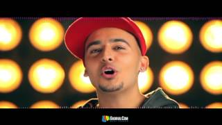 Gabru ( Remix) | J-Star | Yo Yo Honey Singh | Speed Punjabi