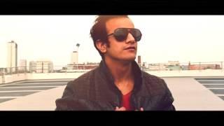Do Pal Ki Zindagi l Official Music Video l - Kurb