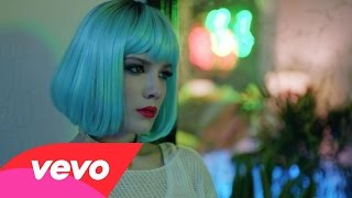 Taylor Swift - Wildest Dreams [ Official Cover Music Video] - Madilyn Bailey