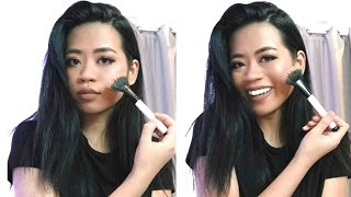 HOW TO LOOK EXTRA | GRWM