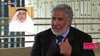 عاجل| ضابط قطري منشق يكشف عن حقائق خطيرة وصادمة في قطر