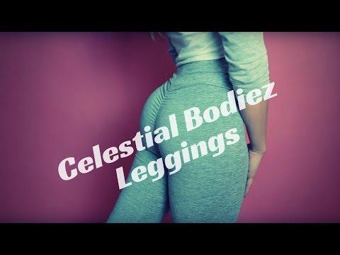 Xxx Mp4 What Makes Celestial Bodiez Leggings So Great 3gp Sex