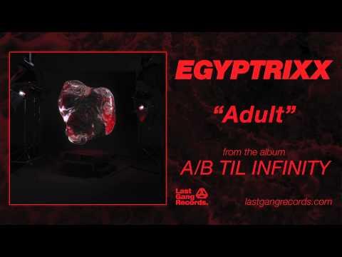 Xxx Mp4 Egyptrixx Adult 3gp Sex