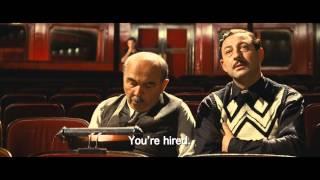 Paris 36 - Trailer (Subtitles)