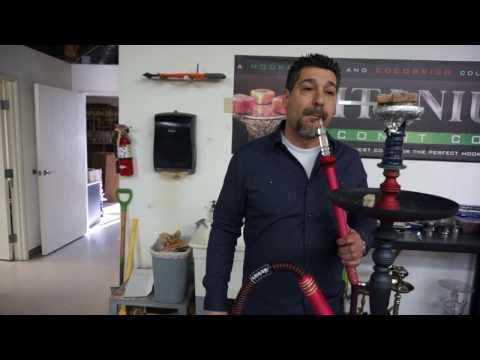 Xxx Mp4 Al Fakher New Packaging And Other Al Fakher Topics By Hookahjohn 3gp Sex