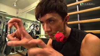 老表你好hea - 第 05 集預告 (TVB)