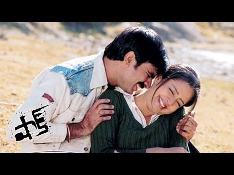 Xxx Mp4 Shock Movie Madhuram Madhuram Full Video Song Ravi Teja Jyothika 3gp Sex