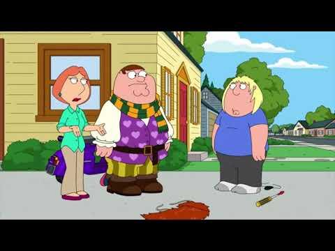 Xxx Mp4 Meg Family Guy Family Guy S16E10 Boy Dog Meets Girl Dog P06inside The Woods 3gp Sex