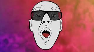 J.A.R. - Jsem vymletej (Official Video)