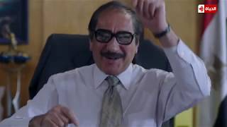 الحل الوحيد في الشغل عشان الترقية ... #يوميات_زوجة_ مفروسة_اوي