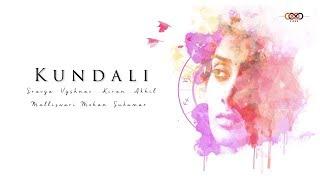 KUNDALI || A Shortfilm on Horoscope || by Sravya || VIRUS