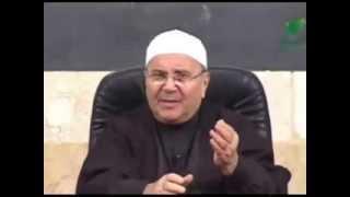 الراحة النفسيّة   درس مؤثّر   للدكتور محمد راتب النابلسي