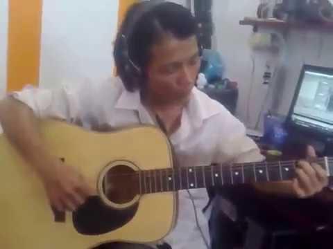 Tôi Đưa Em Sang Sông Thành Công Guitar