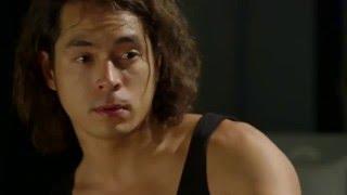 FPJ's Ang Probinsyano May 12, 2016 Teaser
