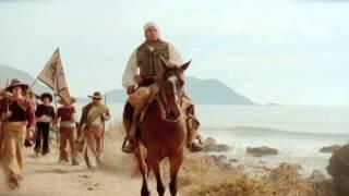 Fiesta Mexicana 2015-Trailer Cinelatino