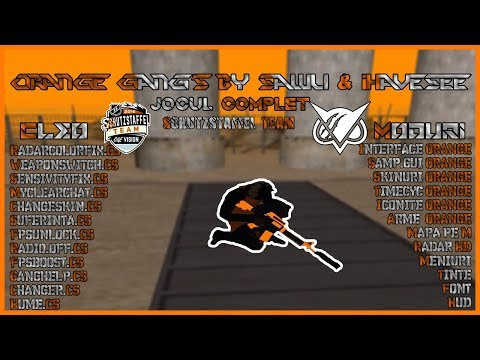 Xxx Mp4 🍊ModPack De Mafii By Sawu Orange Edition Jocul Complet🍊 3gp Sex