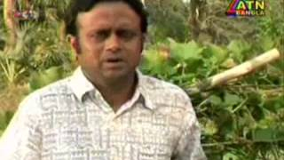 bangla new natok 2012 Akash Bondhu part 1