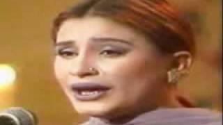 YouTube   Mohabat Ki Qeemat Ada Kya Karen Ge   Naseebo Lal Version