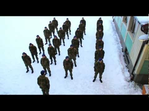 Xxx Mp4 Harlem Shake Original Army Edition 3gp Sex