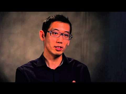 Alan Chiu: Nailing Product-Market Fit