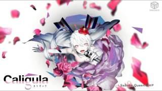 Sadistic Queen - 蝶々P (Instrumental Version) [Caligula OST]