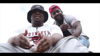 Under Ground Souljaz - U.G.S. Anthem (Official Music Video) @ShotbyDslaughter @MiaProductionsLLC