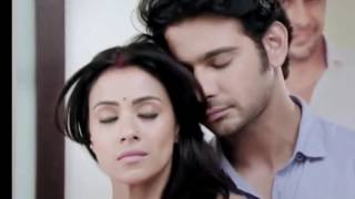 hindi serial very beautiful hot romantic scene special video