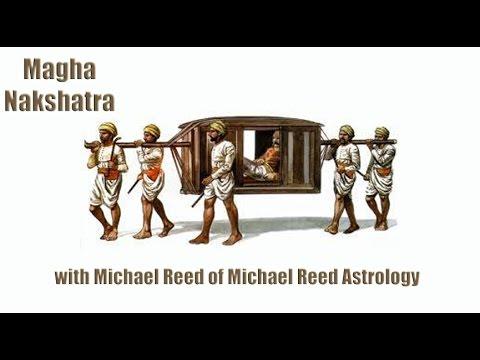 Xxx Mp4 Magha Nakshatra Description 3gp Sex
