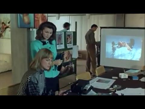 Xxx Mp4 Delirium Photos Of Gioia 1987 Full Movie Starring Serena Grandi YouTube 3gp Sex