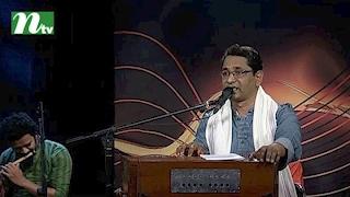 Taray Taray Rochito (তারায় তারায় রচিত) | Episode 66 | Singer | Hasan Mahmud