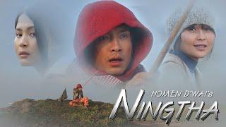 Ningtha || Bonny,Abenao & Sushmita || Official Movie Teaser 2017