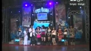 Miss Audition 2006.flv