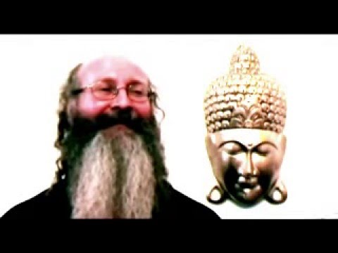 Buddhist Heart Sutra Meditation Fast for the Mind 2 7