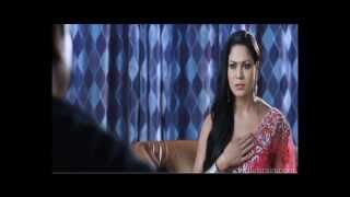 Veena Malik Nagna Satyam hot video - idlebrain.com