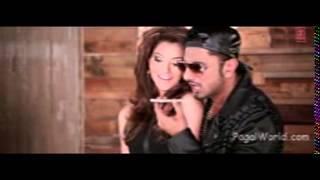 Love Dose   Yo Yo Honey Singh Full Video Song   3GP