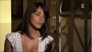 Abîme De Passion Ep.65: Gael accepte de sortir avec Paloma