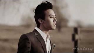 Tell me goodbye by Big Bang lyrics