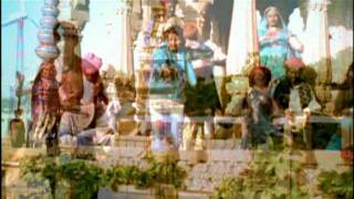 Laung Tabitadiyan [Full Song] - Laung Tabitadiyan