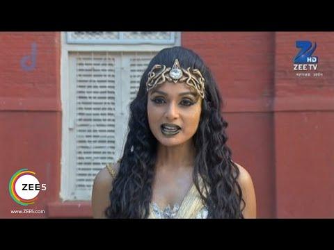 Xxx Mp4 Maharakshak Aryan Episode 17 December 27 2014 3gp Sex