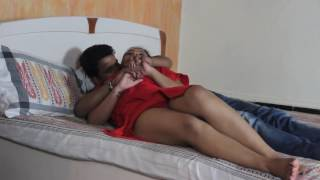 Hot Romance Hotel | Cute couple kissing and hugging 2016 |