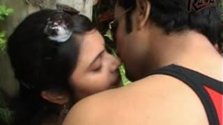 Privet Carey - Bengali Hot Video - Couple Making Out - Bangla New Song 2015