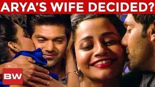 Arya's wife? | Shaam, Bharath & Kalai's choice | TK972